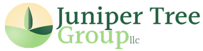 Juniper Tree Group
